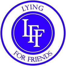 Lying-for-friends-shark-bait-second-cities-lauren-marie-1523740646