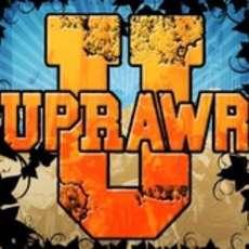 Uprawr-1523741068