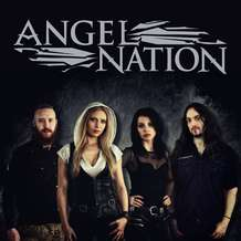 Angel-nation-1526203353