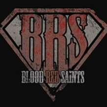 Blood-red-saints-1529439737