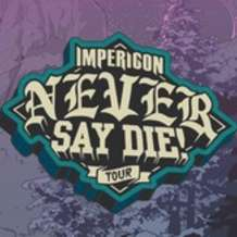 Never-say-die-tour-1529439912