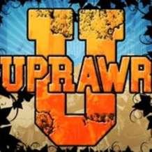 Uprawr-1545576627