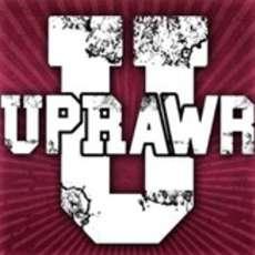 Uprawr-1567701227