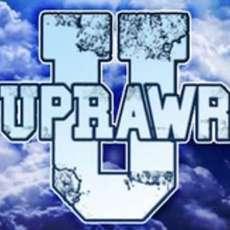 Uprawr-1567701435