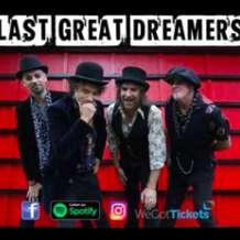 Last-great-dreamers-1581336698