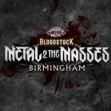 Metal-to-the-masses-heat-7-1583523574
