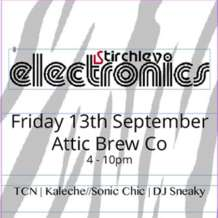 Stirchley-electronics-1567702033