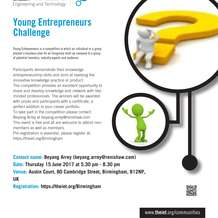 Young-entrepreneurs-competition-1495182825