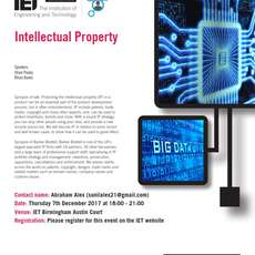 Intellectual-property-1510784711