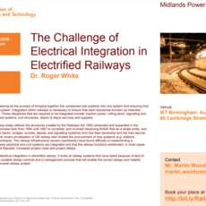 The-challenge-of-electrical-integration-in-electrified-railways-1578301983