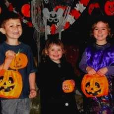 Half-term-halloween-1506974862