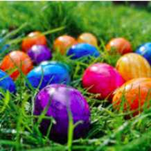Easter-holiday-fun-1579601955