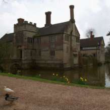 Baddesley-ghost-tour-1503746061