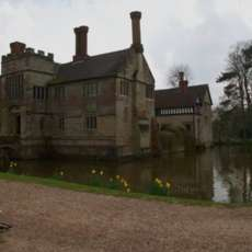 The-baddesley-book-fair-1517650240