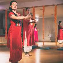 Winter-kathak-camp-1544006307