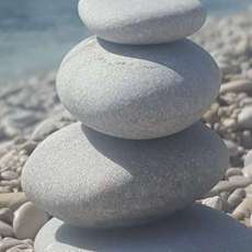 Monthly-mindfulness-start-loving-your-life-1577968269