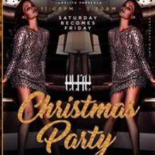 Christmas-party-1482445342