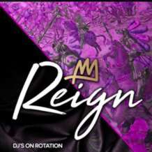 Reign-1533196656