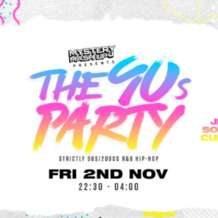 90s-party-1539418329