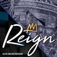 Reign-1545579209