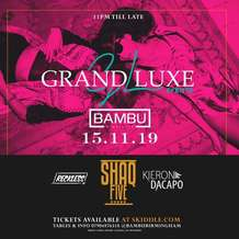 Grand-luxe-1573501884