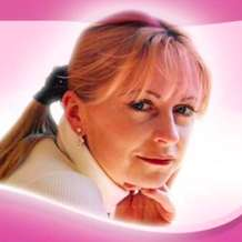 Evening-of-clairvoyance-with-international-psychic-medium-julie-angel-1541685054