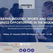 Creative-industry-sports-and-digital-businesses-in-the-midlands-1575889427