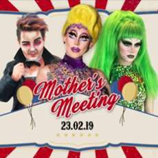 Mother-s-meeting-circus-1550432321
