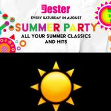 Summer-party-1562488687