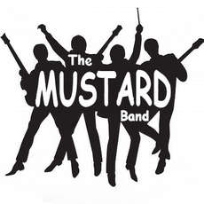 The-mustard-band-1504256703