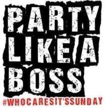 Party-like-a-boss-1415122915