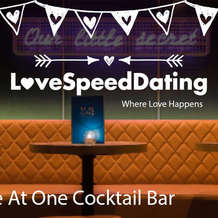 Speed-dating-event-ages-24-38-birmingham-1580731057
