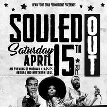 Souled-out-1485594191