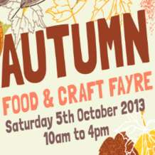 Autumn-food-craft-fayre-1378759278