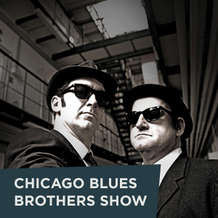 Blues-brothers-party-night-1472898684
