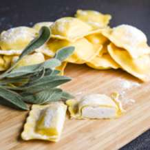 Pasta-making-course-1538472014
