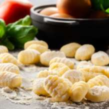Pasta-making-course-1544634333