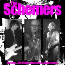 The-schemers-1504087768