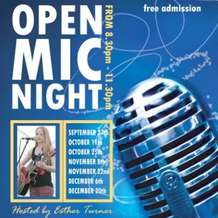 Open-mic-night-1357085273