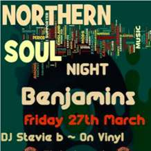 Northern-soul-night-1583527205