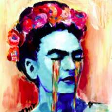 Paint-crying-frida-kahlo-1578657820