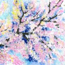 Artnight-cherry-blossoms-1578660188