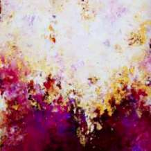 Glitter-abstract-1581869983