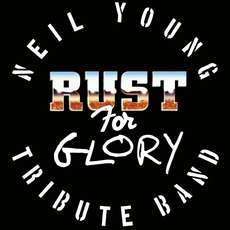 Rust-for-glory-1597836292