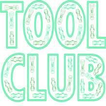 Tool-club-1478337660