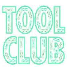Tool-club-1538517383