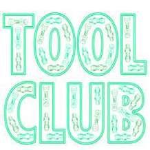 Tool-club-1577387067