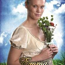 Emma-at-birmingham-botanical-gardens-and-glasshouses-open-air-theatre