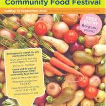 Food-festival-and-heritage-open-day-1366575111