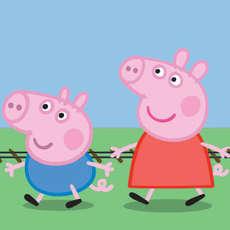 Peppa-pig-and-george-1431764983
